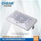 ZGD203固态免维护顶灯(NFC9178)5W