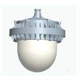 ZGD207 LED防眩平台灯(NFC9186)