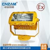 ZBF810防爆外场强光泛光灯(BFC8100)250W、400W