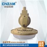 ZBW501-II 免维护节能防爆灯