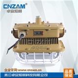 ZBW511 免维护节能防腐工厂灯