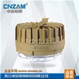 ZBW503 免维护节能防爆吸顶灯