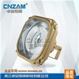 ZBW507免维护节能防爆泛光灯150W、200W