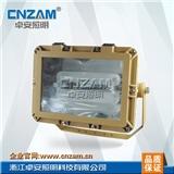 ZBW508免维护节能防爆泛光灯120W、150W、200W