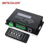RGBW定时控制器 (BC-300) 缤彩RGB定时控制器