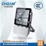 ZGF608-II节能型热启动泛光灯(NFC9131)