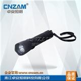 ZJW7622/HZ JW7623/HZ 多功能强光巡检电筒