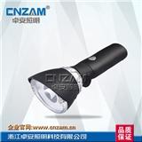 ZJW7400/LT 多功能磁力强光工作灯