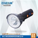 ZJW7400A/LT 多功能磁力强光工作灯