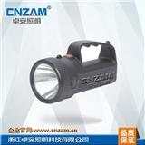 ZAD-301防爆强光工作灯
