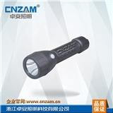 ZAD202-J多功能强光巡检电筒