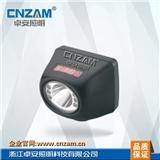 ZBHL517智能数码工作头灯