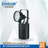 ZJIW5210C便携式多功能强光探照灯(LED)