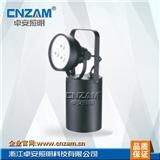 ZJIW5210B便携式多功能强光探照灯(LED)
