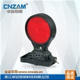 ZFL4832双面方位灯