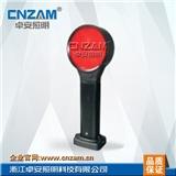 ZFL4830双面方位灯