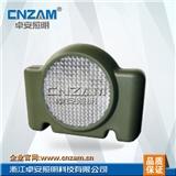 ZFL4810远程方位灯