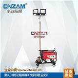 ZSFW6110D 全方位自动泛光工作灯
