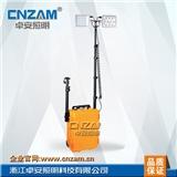 ZFW6106移动照明系统