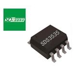 SDS3535S 可控硅调光 AC COB光电引擎 LED 高压线性恒流驱动IC