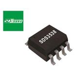 SDS3538S AC COB光电引擎 工矿灯,路灯投光灯 高压线性恒流驱动IC