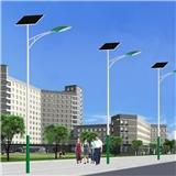 河北路灯杆厂家现货发售5.5米变径路灯杆