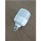 LED白富美球泡灯 A款