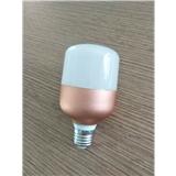LED高富帅球泡灯