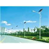 河北高杆灯生产厂家 供应 全国 高压钠灯灯杆