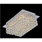 B-073105-4A 水晶吸顶灯