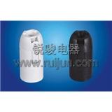 E14-S02 塑料 插线式 光身 灯头 灯座