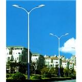 保定路灯杆生产基地长期供应灯具配件 灯柱 灯杆