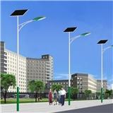 供应太阳能 节能 庭院灯 欢迎来电咨询