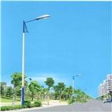 保定路灯杆厂家供应全国双臂路灯杆 灯杆 灯柱