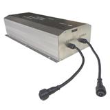 太阳能路灯专用锂电池TN-G430