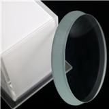 灯饰玻璃厂家专业生产加工超白台阶钢化玻璃 埋地灯台阶玻璃