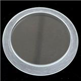 专业生产 各种台阶钢化玻璃 超白玻璃