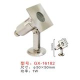 水底灯,GX-16182
