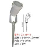 地插灯,GX-16445