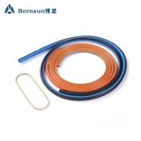 导电橡胶/导热硅橡胶/橡胶/导电橡胶/导热灌封胶/绝缘胶