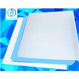 安和 3.0mm导光板 PS免印导光板