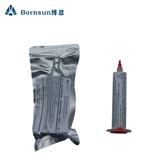 有机硅灌封胶/热熔胶/硅封胶/密封胶/硅橡胶密封胶
