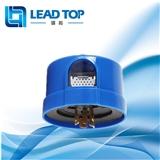 电磁式感应器 光控开关 路灯开关 光感器 路灯感应器 光控感应 U认证 ANSI NEMA UL标准