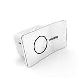 银河风云 悟空i8 智能空调伴侣插座 远程云控制 智能家居 微信版