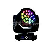 SPB502 LED大蜂眼