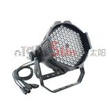 SPC051 LED多功能PAR灯90×3W