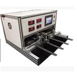 带空载电源板测试,驱动电源自动测试机 电压精度0.1V自动测试机