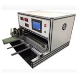 中山古镇厂家自产自销 驱动自动测试机 驱动电源自动测试机