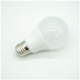 塑包铝 LED 球泡灯