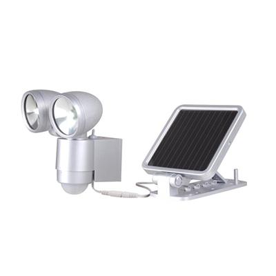 奥莱 红外感应太阳能灯 RB079C